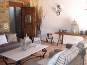 Casa rústica norte italiano