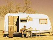 Sabor campestre oeste Americano (2012) nuevo disco MALESO...