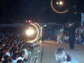 cualquier otro sitio Aznalcóllar siempre serle extraño paisaje Cabrero 1980)