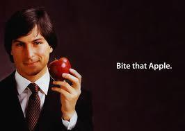 Lo que aprendi de Steve Jobs