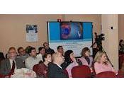 celebra Clínica primer seminario para cirujanos endocrinos sobre marcapasos gástrico abiliti®