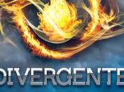Literatura: Divergente