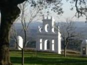 Huelva: Peña Alájar