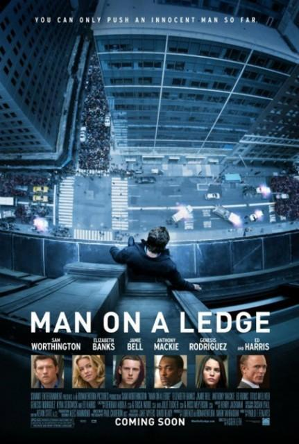 Estrenos de cine para la semana del 3 de febrero