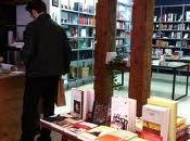 Encuentro Blogs Literarios