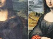 Museo Prado descubre replica Gioconda