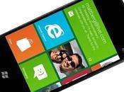 Windows Phone integrará