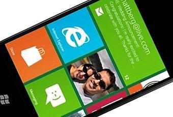Windows Phone 8 Book Of Ra