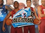 Jugadores star game 2012.
