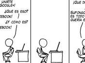 #Google+ Hacia Googlenet