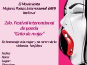 "Agenda general festival internacional poesia ""grito mujer"" 2012"