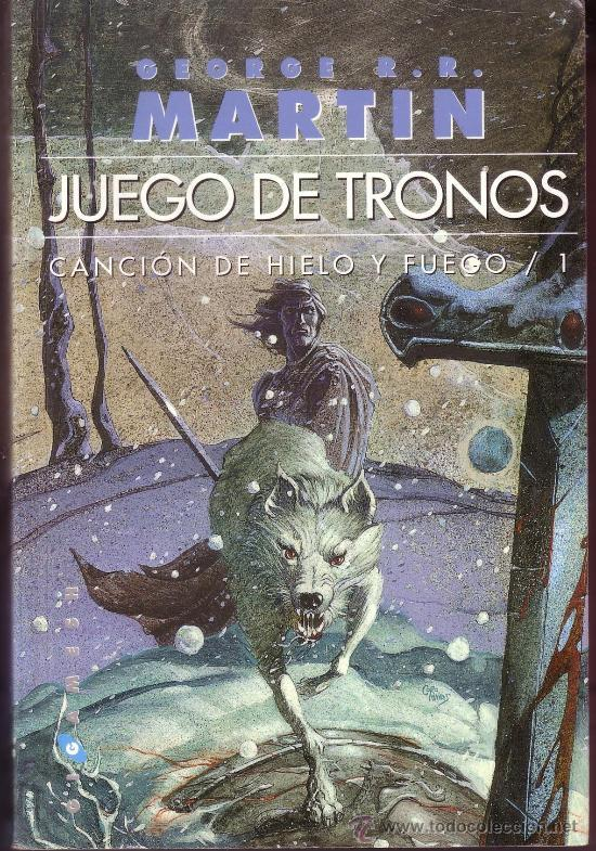 """""""Juego de tronos"""" - George R. R. Martin  Cancion-hielo-fuego-george-r-r-martin-L-HPxCkz"""