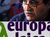 Según Europa Laica: 'Educación para Ciudadanía adoctrina, Iglesia escuelas,