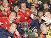 España Sub-18 gana Rusia Copa Atlántico