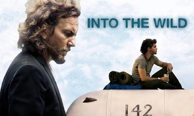 Into the wild essays