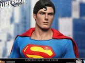 Figura Superman interpretado Christopher Reeve