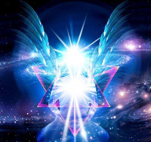 urantia papers A history of the urantia papers - free ebook download as pdf file (pdf), text file (txt) or read book online for free this work is one of the most.