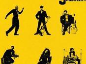 'Positivity' (1993) Incognito. mejores trabajos banda Bluey