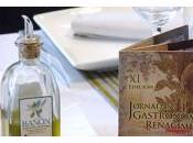 Jornadas Gastronómicas Renacimiento. Úbeda (Jaén)
