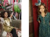 Ilovegorgeous, moda para niñas 2012