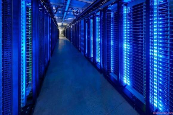 """fragata de la unsc """"in amber clad"""" (halo) Google-gasto-951-millones-dolares-servidores--L-swgbhX"""