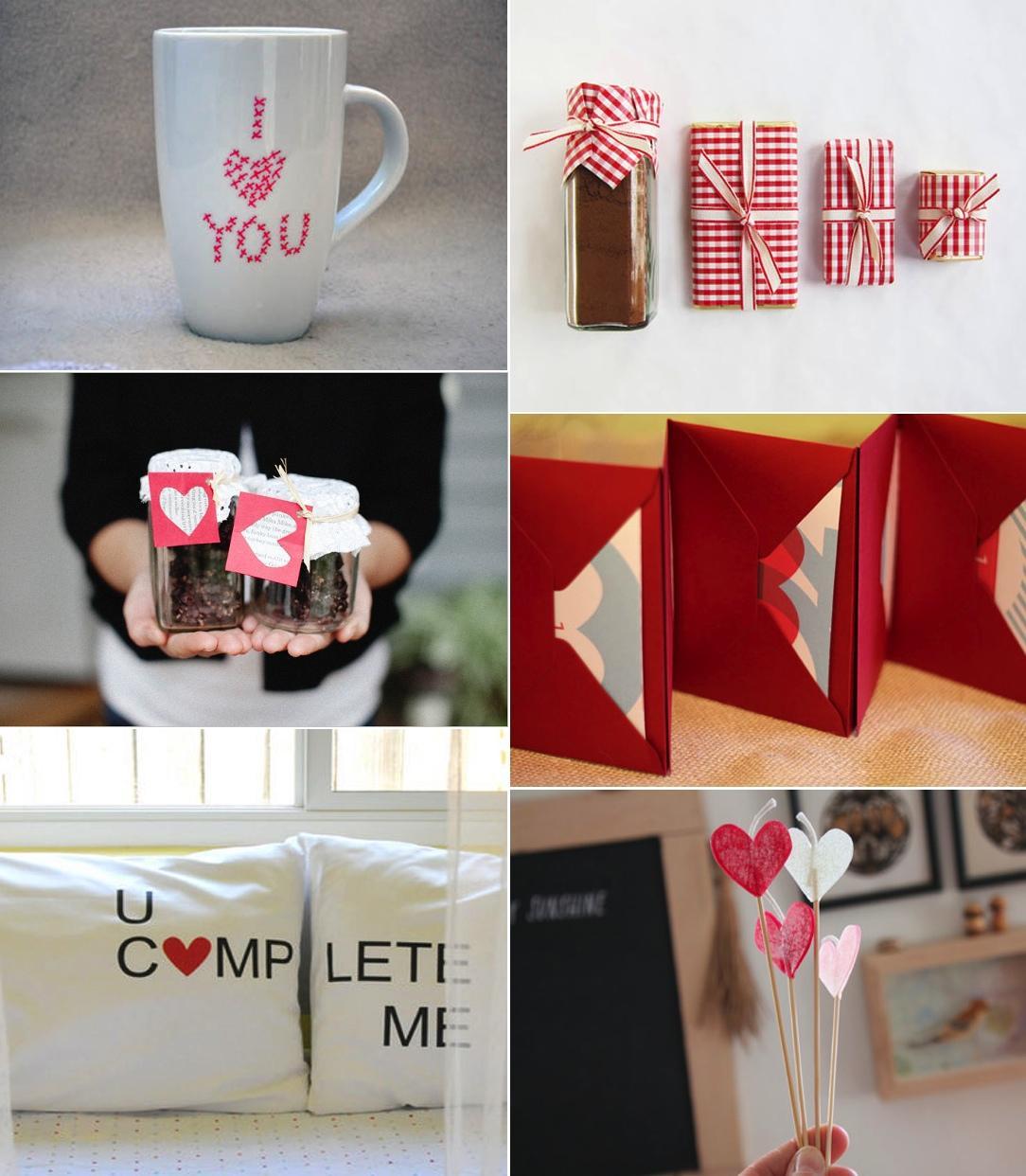 Sunday post diy detalles de san vanlentin diy valentines favors copy