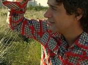 Gustavo Cerati responde estimulos