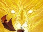 [Spoiler] Gran portada alternativa para Avengers X-Men