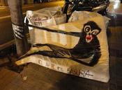 cultura basura Carcelona