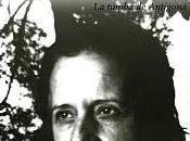 María Zambrano. Obras Completas