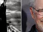 filme Spielberg sobre Moisés, gran apuesta Warner Bros