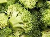 propiedades brócoli brécol
