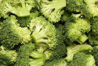 La propiedades del brócoli o brécol