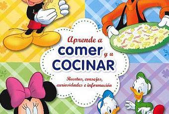 Aprende a comer y a cocinar paperblog - Juegos para aprender a cocinar ...