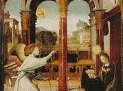 pintura Siglo español