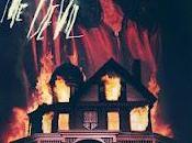 House Devil review