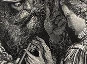 Garzón puerta barba azul
