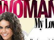 Pretty Woman Love estrena éxito Madrid