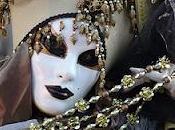 Murgas máscaras