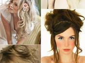 Pelo alborotado/Messy hair