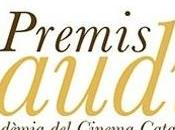 Premios Gaudí siete claves