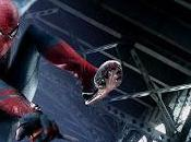 AMAZING SPIDER-MAN: Segundo trailer mucha acción