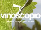 VINOSCOPIO 2012, plan ahorro Adictos Lujuria