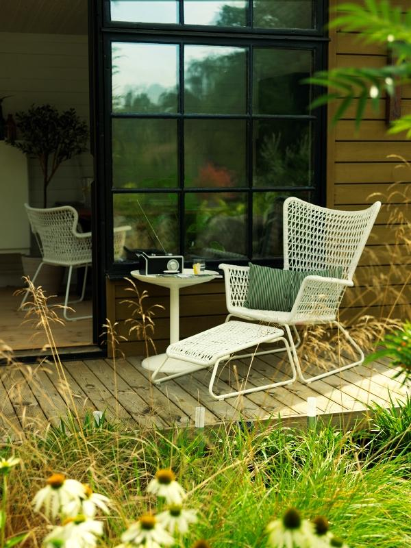 Cat logo primavera ikea 2012 al completo hoy especial - Ikea muebles jardin ...