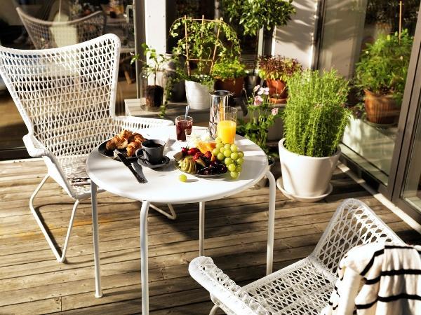 Catálogo Primavera Ikea 2012 al completo!! Hoy especial ... - photo#14