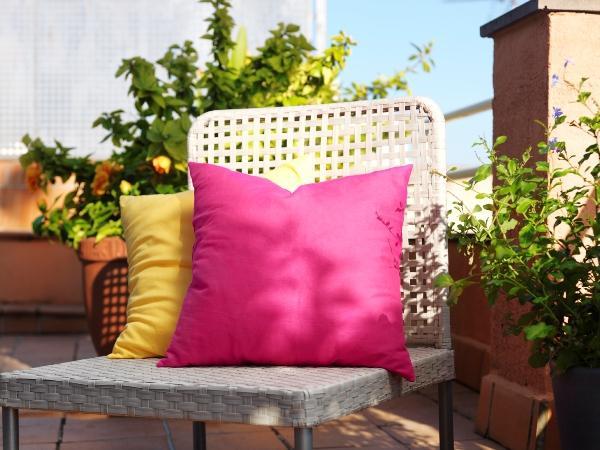 Catálogo Primavera Ikea 2012 al completo!! Hoy especial ... - photo#8