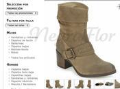 Spartoo, zapatos online