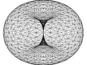 Creando nuestra realidad: bases holograma