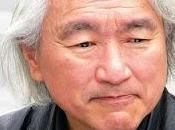 físico Michio Kaiku explica avances científicos tecnológicos seremos testigos hasta 2100