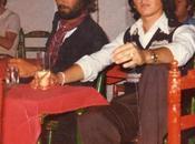 recuerdos Paco Toronjo Cabrero)